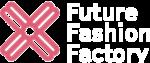 FFF-logo-white-final